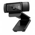 Уеб камера (Web camera) LOGITECH HD WEBCAM C920